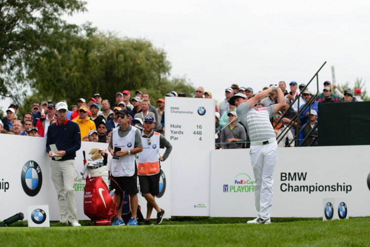 bmw golf championship chicago 06 750x501