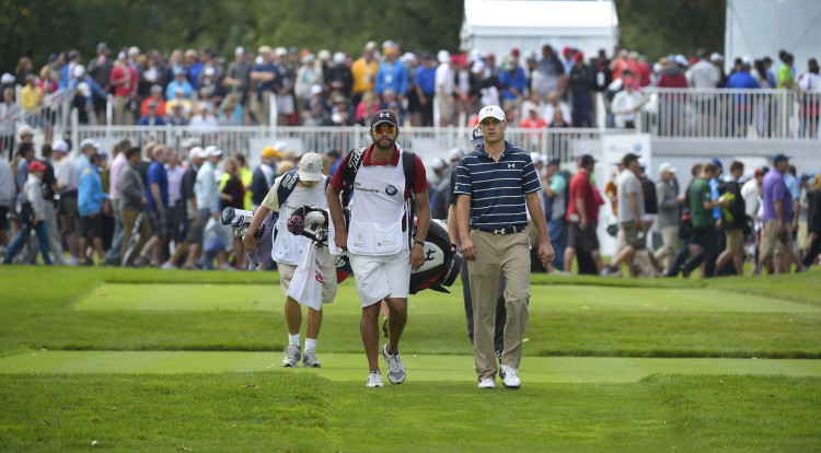 bmw golf championship chicago 07 750x414