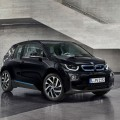 bmw i3 fluid black 120x120