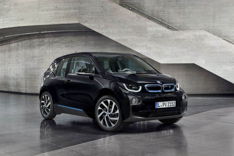 bmw i3 fluid black 750x500
