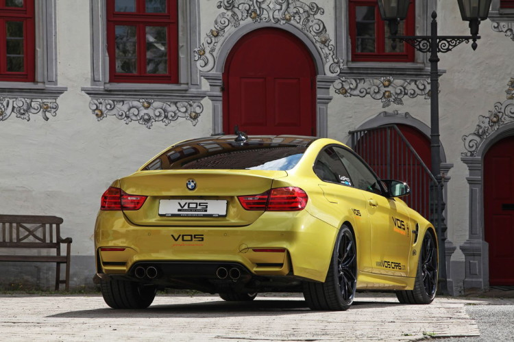 bmw m4 vos tuning images 10 750x500