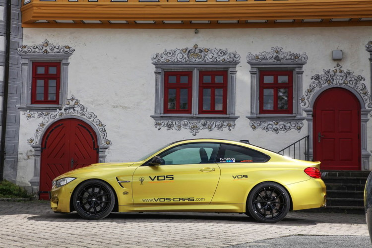 bmw-m4-vos-tuning-images-13