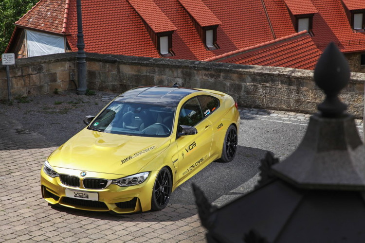 bmw m4 vos tuning images 15 750x500