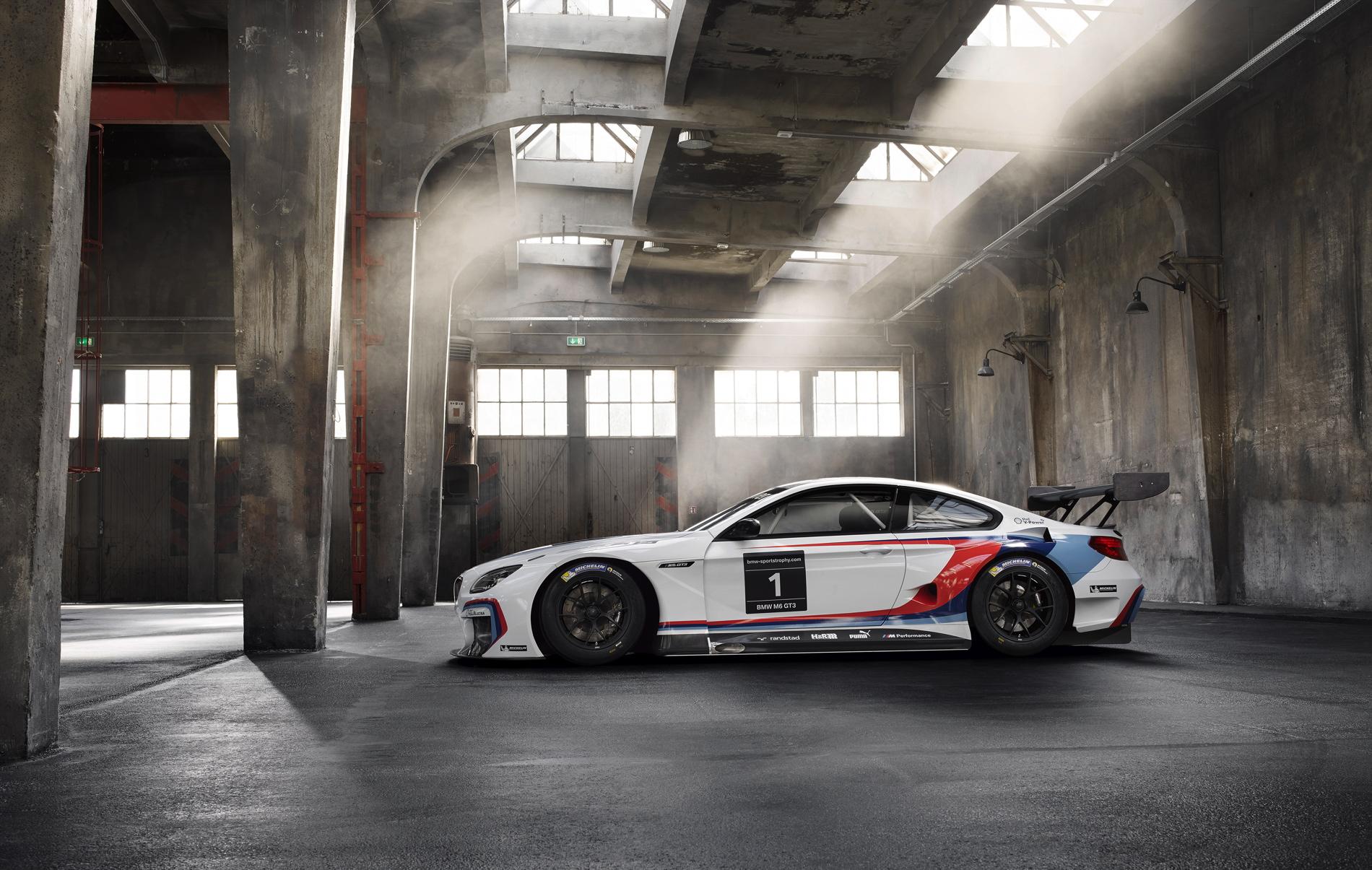 Two Car Dream Garage With A Twist