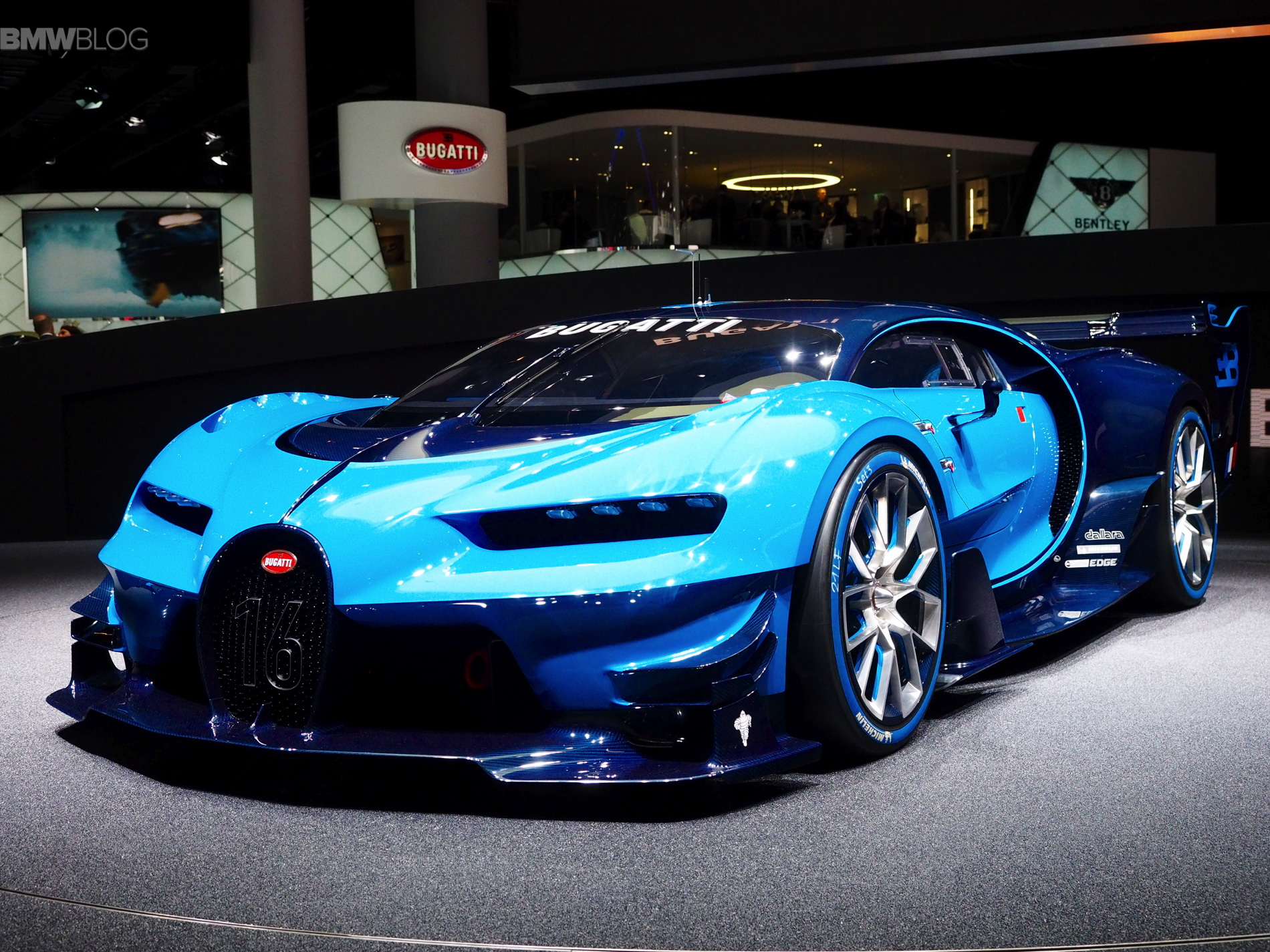 This is the Bugatti Vision Gran Turismo with 250mph top sd Bugatti Vision Gt Horsepower on renault alpine gt vision, subaru viziv gt vision, bmw gt vision, mitsubishi gt vision,