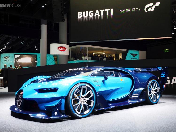 bugatti-vision-gran-turismo-images-19