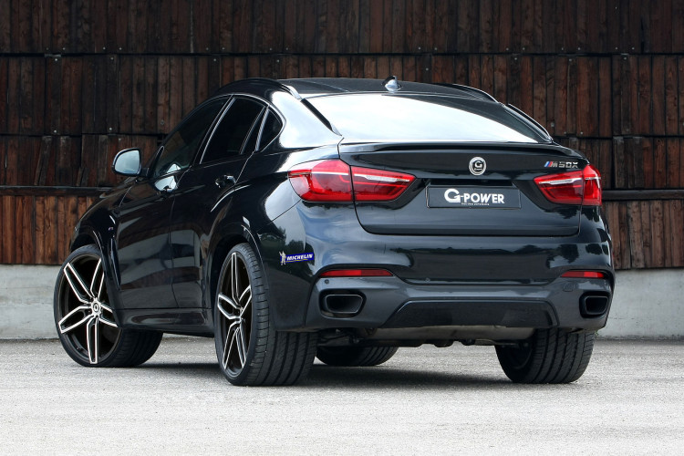 g power x6 m50d f16 schmiedrad forged wheel hurricane rr 2 750x500