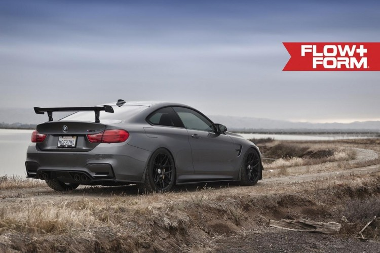 hre bmw m4 grey tuning 5 750x500