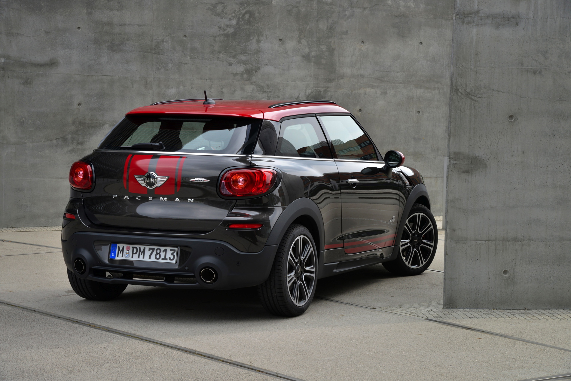 mini clubman f54 one one d and cooper sd at 2015. Black Bedroom Furniture Sets. Home Design Ideas