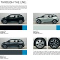new bmw i3 colors 120x120