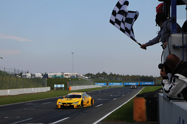 timo glock win dtm images 01 750x500