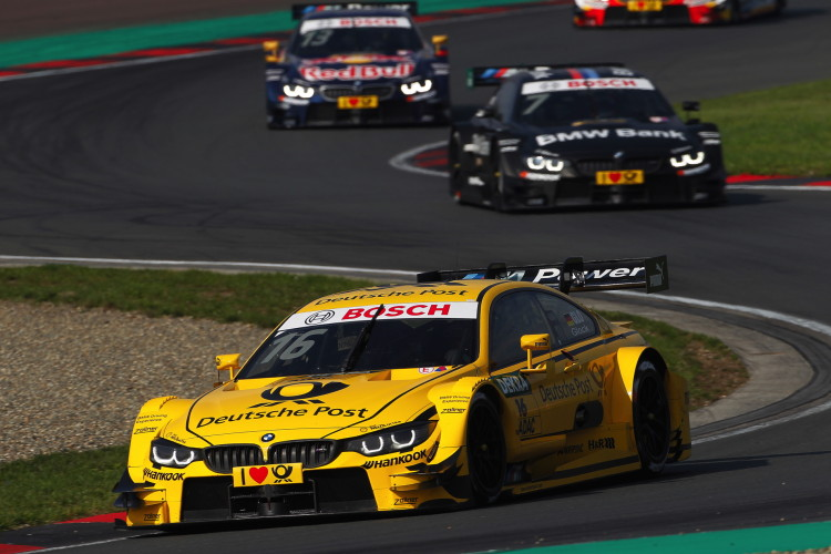 timo glock win dtm images 02 750x500