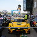 timo glock win dtm images 03 120x120