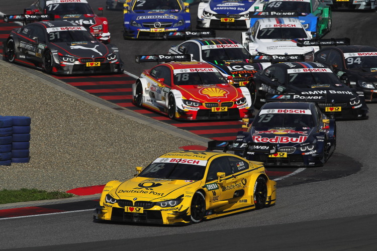 timo-glock-win-dtm-images-04