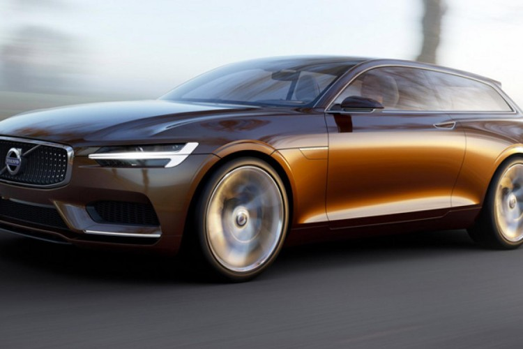 volvo concept estate 750x500