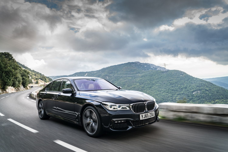 2015 BMW 730Ld carbon black 25 750x500
