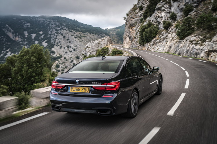 2015 BMW 730Ld carbon black 33 750x500