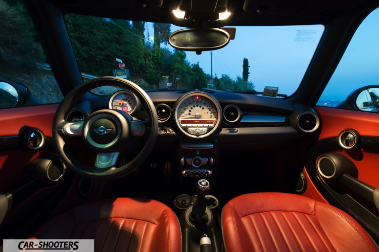 2015 mini cooper s photoshoot 15 750x499
