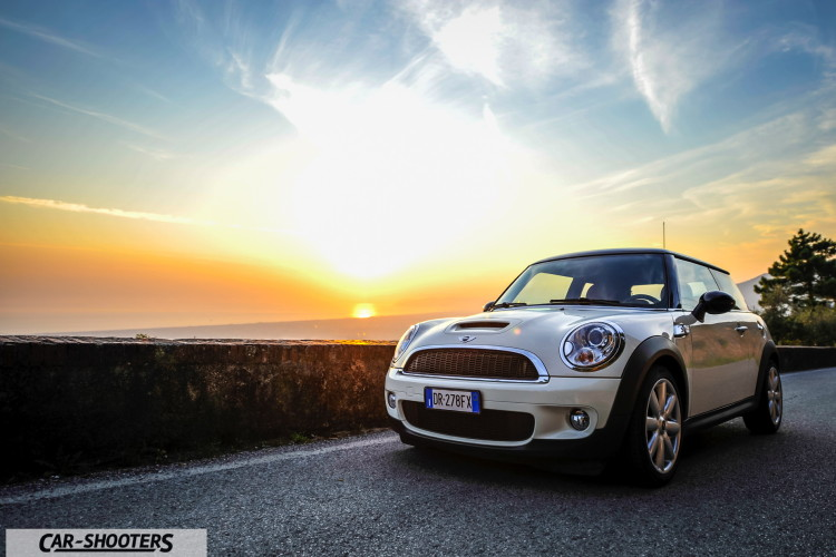 2015 mini cooper s photoshoot 19 750x500