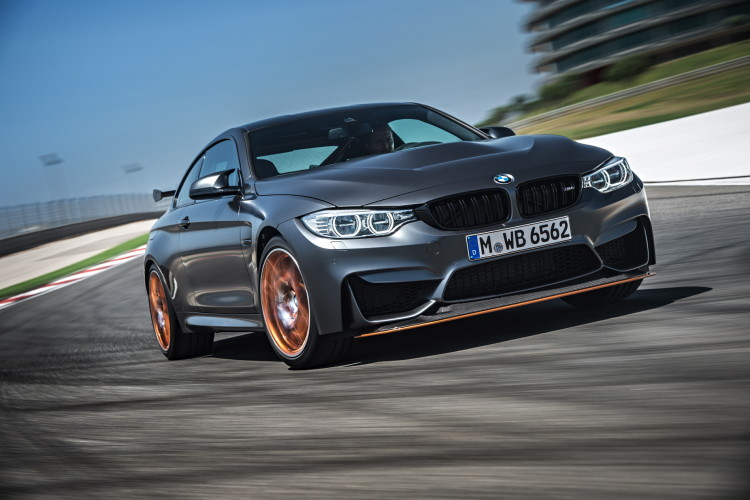 2016 BMW M4 GTS images 1900x1200 wallpaper 03 750x500