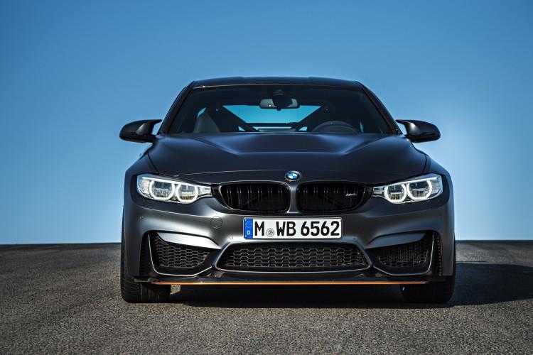 2016 BMW M4 GTS images 1900x1200 wallpaper 13 750x500