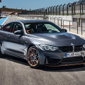 2016 BMW M4 GTS images 1900x1200 wallpaper 38 120x120