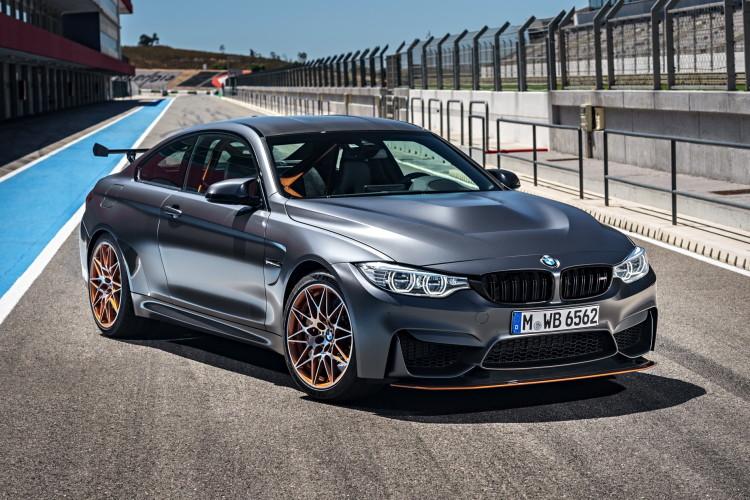 2016 BMW M4 GTS images 1900x1200 wallpaper 38 750x500