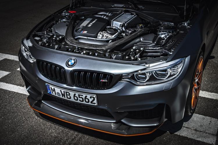 2016 BMW M4 GTS images 1900x1200 wallpaper 41 750x499