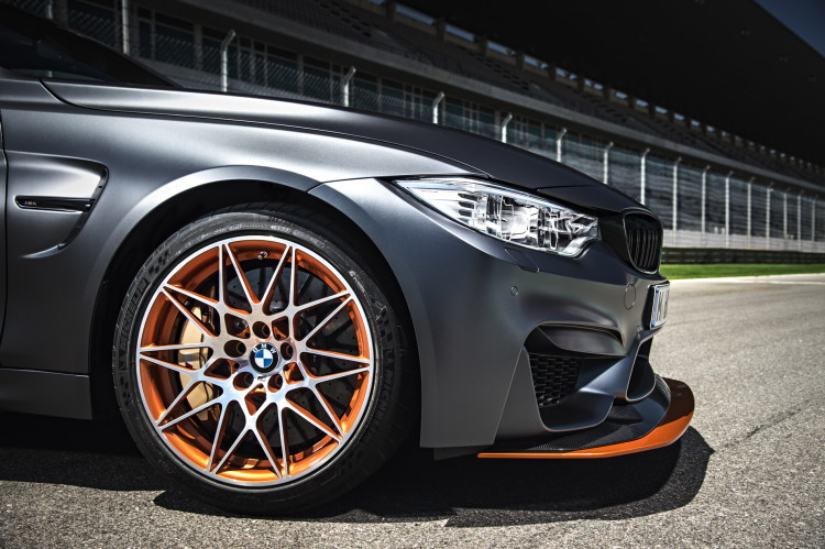 2016 BMW M4 GTS images 1900x1200 wallpaper 46 750x499