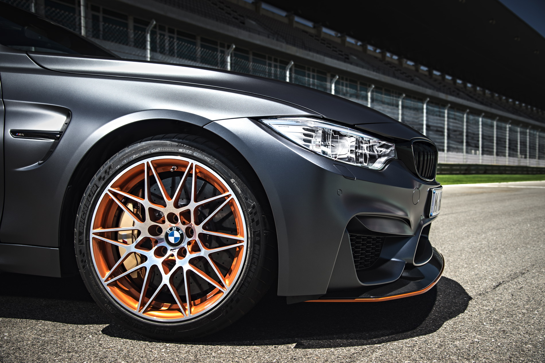 2016 Bmw M4 Gts Images 1900x1200 Wallpaper 47