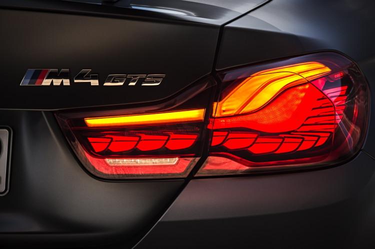 2016-BMW-M4-GTS-images-1900x1200-wallpaper-49