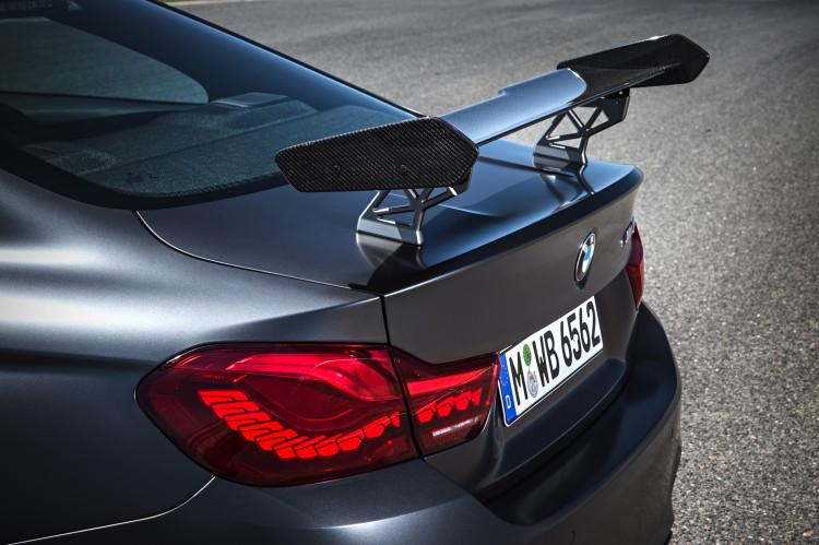 2016-BMW-M4-GTS-images-1900x1200-wallpaper-55
