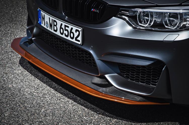 2016-BMW-M4-GTS-images-1900x1200-wallpaper-56