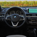 2016 BMW X1 Chestnut Bronze images 25 120x120