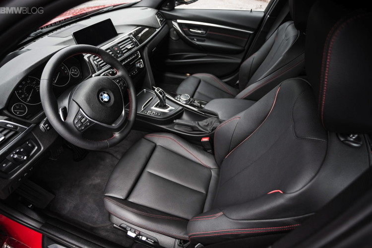 2016 bmw 340i test drive images 01 750x500