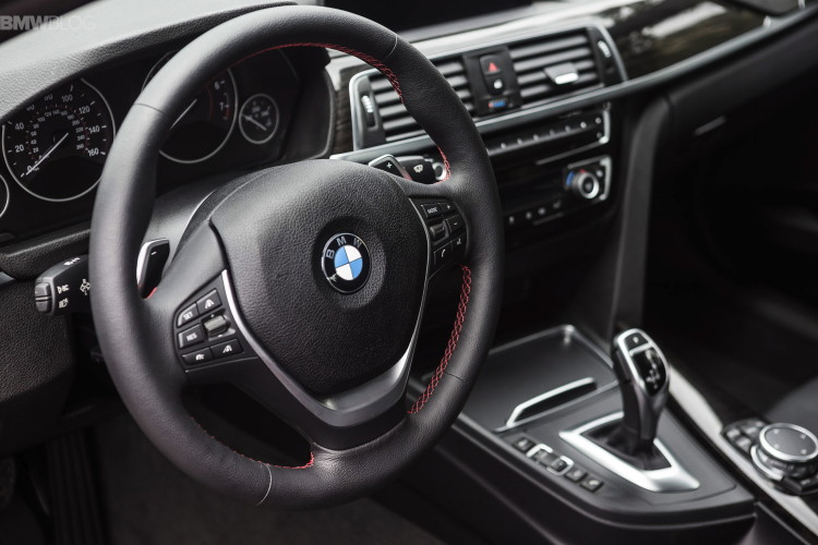 2016-bmw-340i-test-drive-images-05