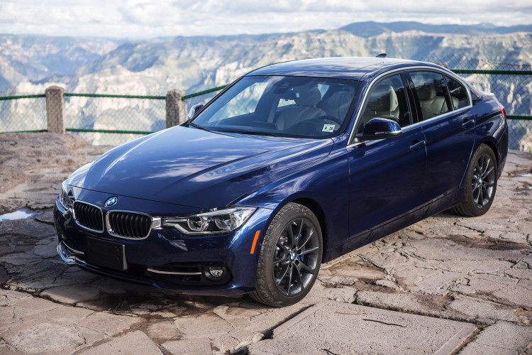 2016-bmw-340i-test-drive-images-13