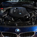 2016 bmw 340i test drive images 16 120x120