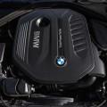 2016 bmw 340i test drive images 17 120x120