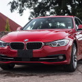 2016 bmw 340i test drive images 26 120x120
