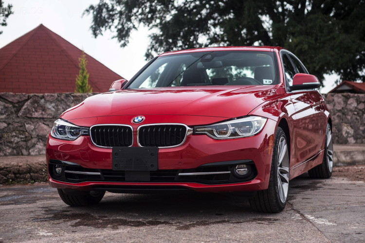 2016 bmw 340i test drive images 26 750x500