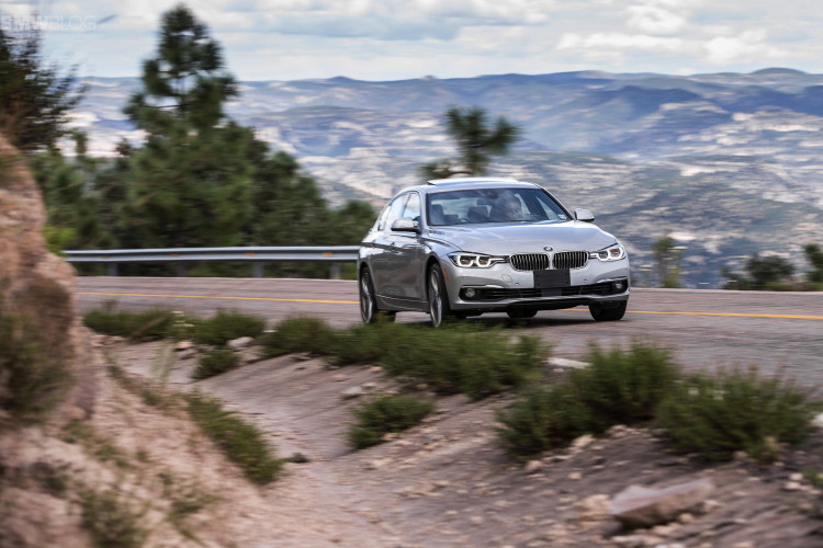 2016-bmw-340i-test-drive-images-30