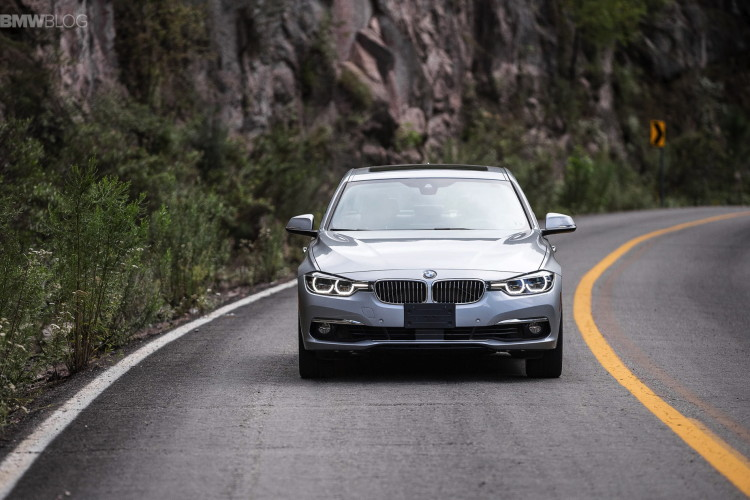 2016 bmw 340i test drive images 34 750x500