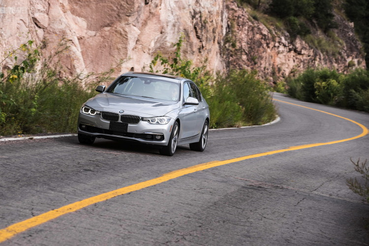 2016 bmw 340i test drive images 47 750x500