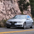 2016 bmw 340i test drive images 50 120x120