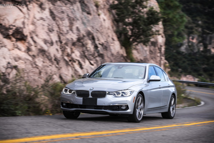 2016 bmw 340i test drive images 50 750x500