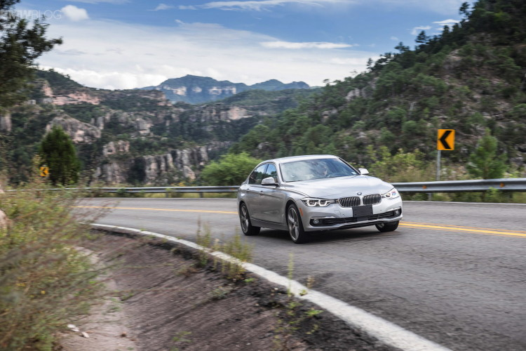 2016 bmw 340i test drive images 51 750x500