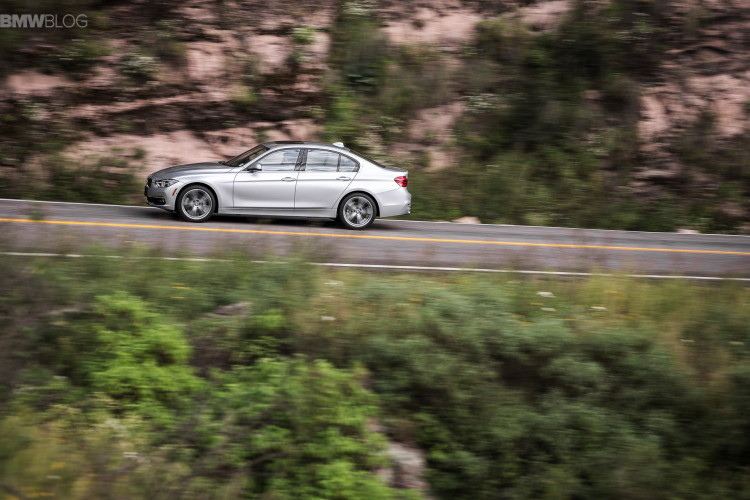 2016 bmw 340i test drive images 52 750x500