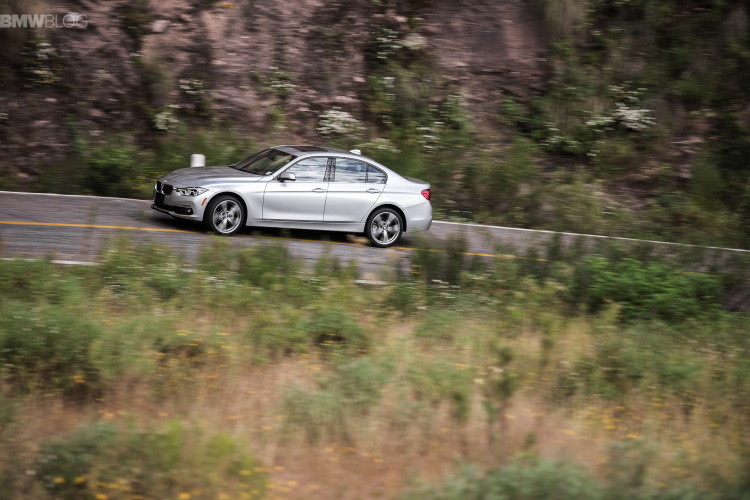 2016 bmw 340i test drive images 53 750x500