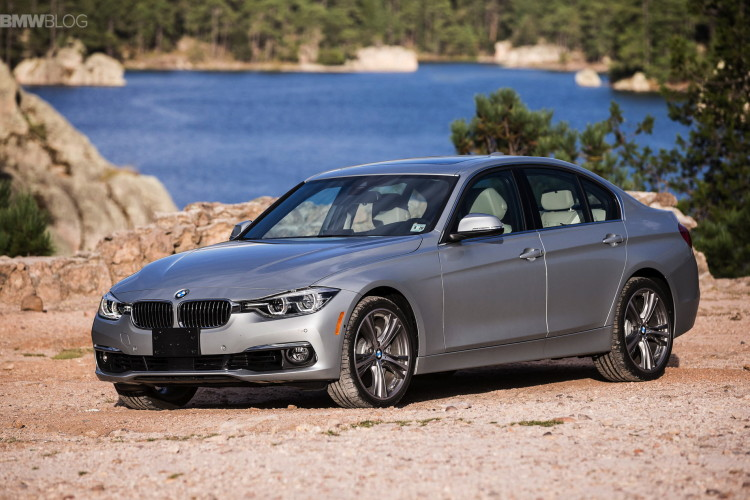 2016-bmw-340i-test-drive-images-57